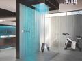 Breathtaking-Bathroom-1.jpg