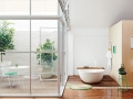 Breathtaking-Bathroom-10.jpg
