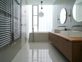 Breathtaking-Bathroom-12.jpg