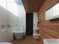 Breathtaking-Bathroom-19.jpg