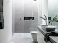 Breathtaking-Bathroom-21.jpg