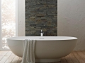 Breathtaking-Bathroom-23.jpg