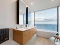 Breathtaking-Bathroom-24.jpg