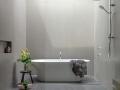 Breathtaking-Bathroom-25.jpg