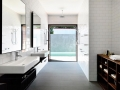 Breathtaking-Bathroom-26.jpg