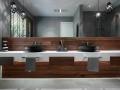 Breathtaking-Bathroom-28.jpg