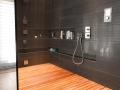 Breathtaking-Bathroom-29.jpg