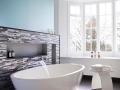 Breathtaking-Bathroom-3.jpg