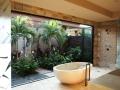 Breathtaking-Bathroom-31.jpg
