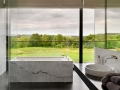 Breathtaking-Bathroom-32.jpg
