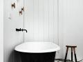 Breathtaking-Bathroom-34.jpg