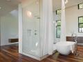Breathtaking-Bathroom-4.jpg