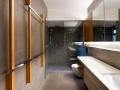 Breathtaking-Bathroom-7.jpg