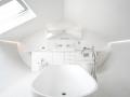 Breathtaking-Bathroom-9.jpg