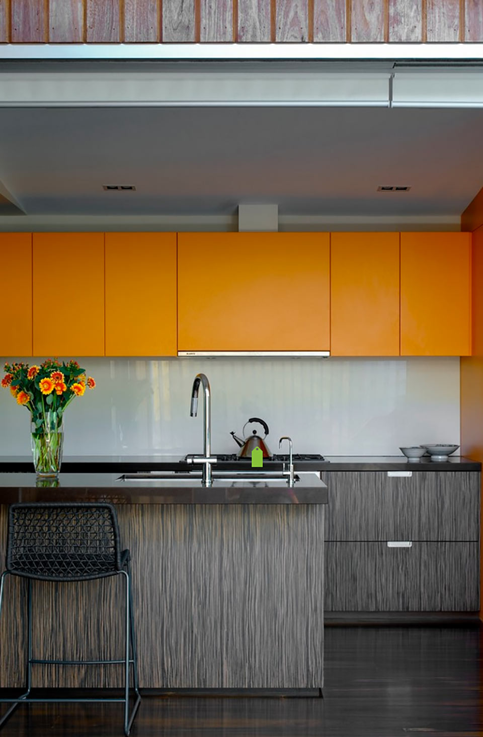 Colourful Kitchens Gocabinets Online Cabinetry Ordering System For Builder Professionals