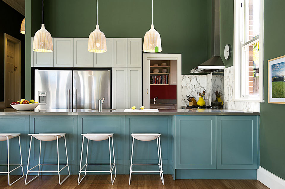 colourful kitchens gocabinets online cabinetry ordering system for