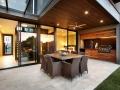 Outdoor-Kitchen-11.jpg