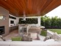Outdoor-Kitchen-12.jpg
