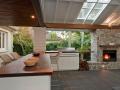 Outdoor-Kitchen-15.jpg