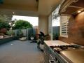 Outdoor-Kitchen-16.jpg