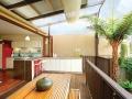Outdoor-Kitchen-17.jpg