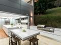 Outdoor-Kitchen-4.jpg