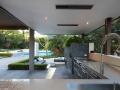 Outdoor-Kitchen-5.jpg