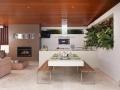 Outdoor-Kitchen-6.jpg
