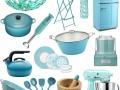 Retro kitchen appliances 4