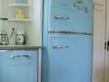 Retro Kitchen 1