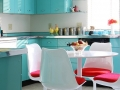 Retro Kitchen 11