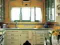 Retro Kitchen 4