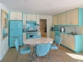Retro Kitchen 5