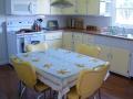 Retro Kitchen 9
