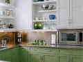 Two-Toned-Cabinets-19