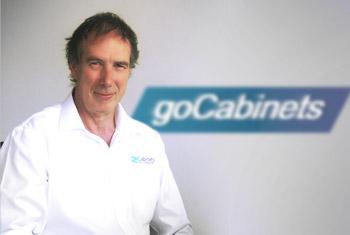 Gary Cannard