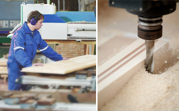 Luxury Ideas Guide Woodworking Business Opportunities  Share