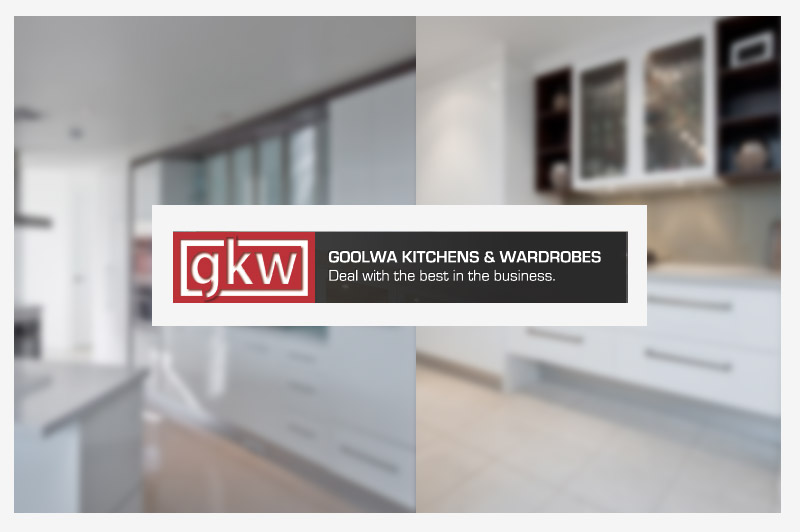 Goolwa Kitchens Wardrobes
