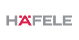 Hafele-logo-colour
