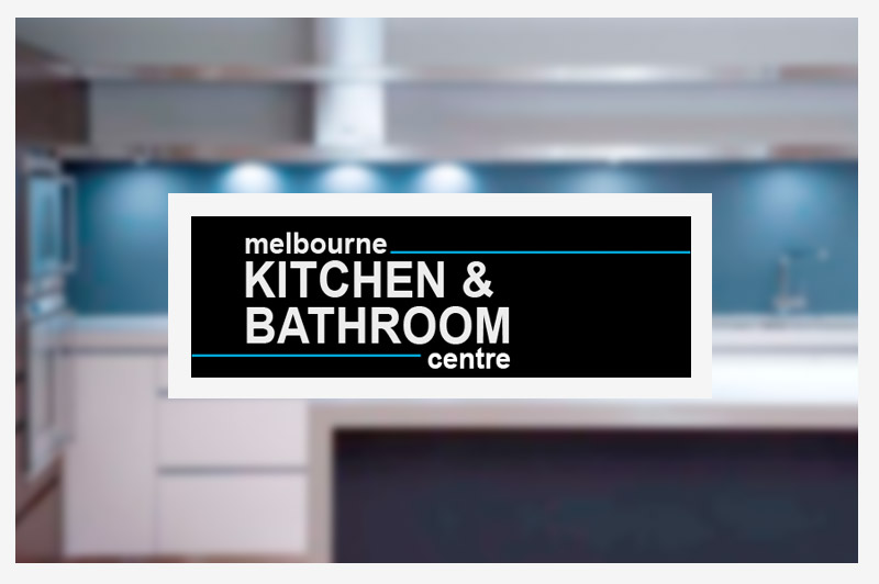 Melbourne Kitchen & Bathroom - GoCabinets Testimonial