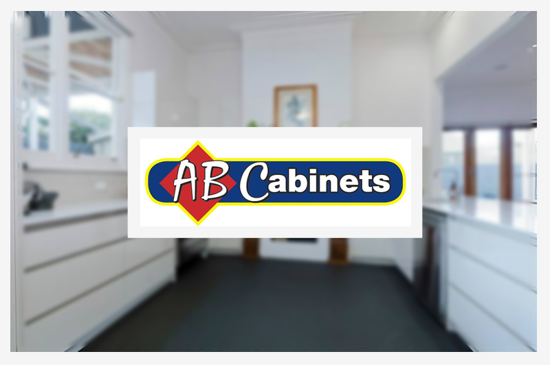 AB Cabinets Geelong