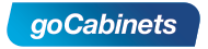 goCabinets_Logo_Index