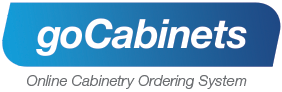 goCabinets | Online Cabinetry Ordering System for Builder Professionals