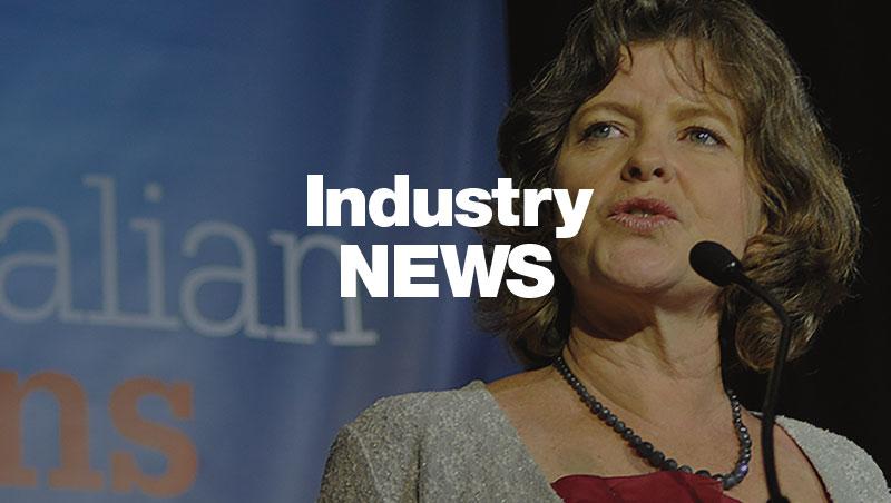goCabinets_Industry_News2_2014_11