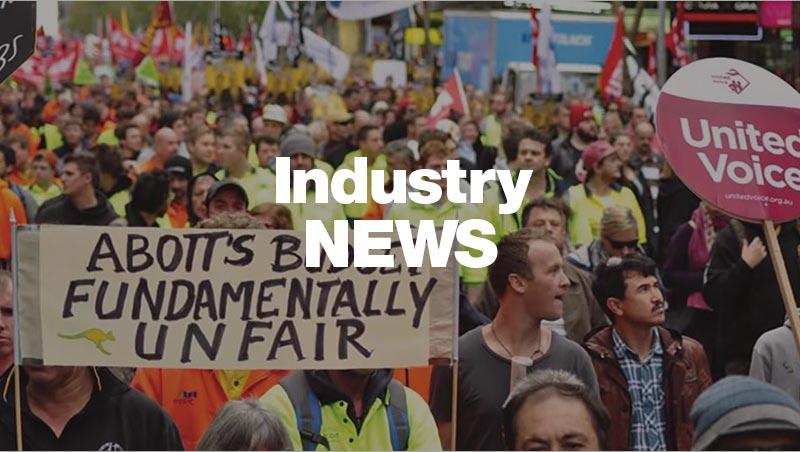 goCabinets_Industry_News_2015_2
