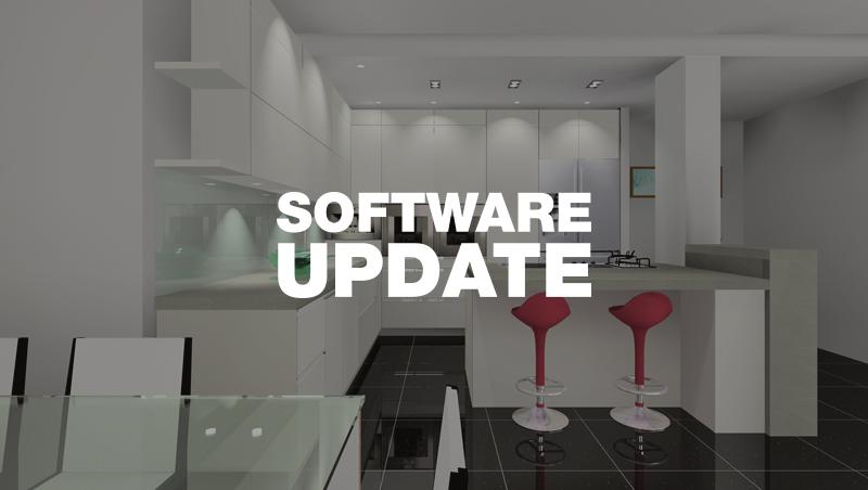 goCabinets_Software-Update_2015_04