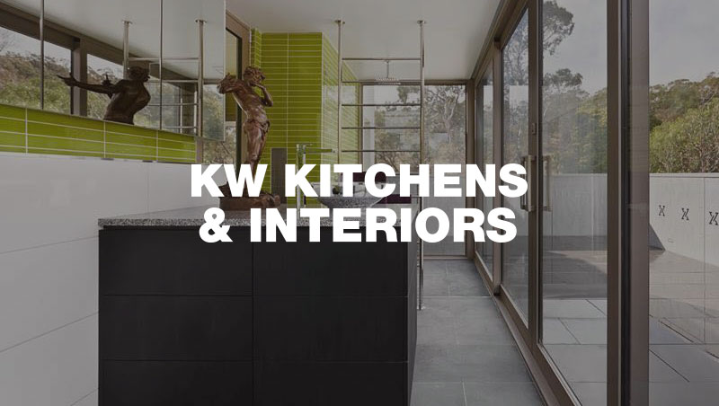 goCabinets Kitchens Interiors