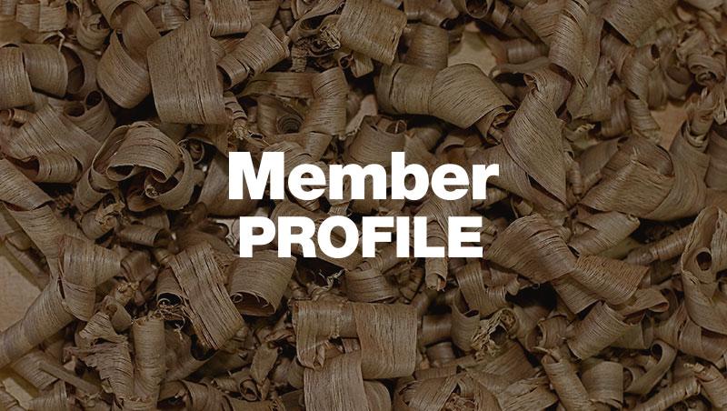 goCabinets_Member_Profile