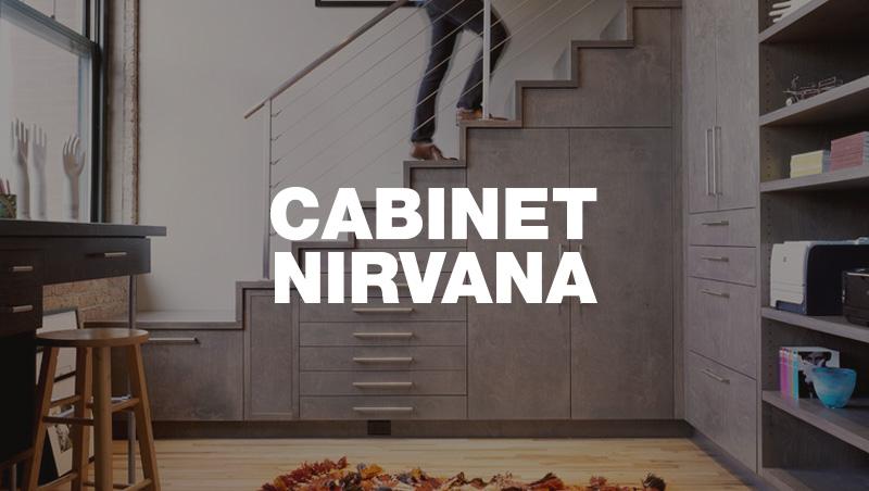 goCabinets_CabinetNirvana-Staircase