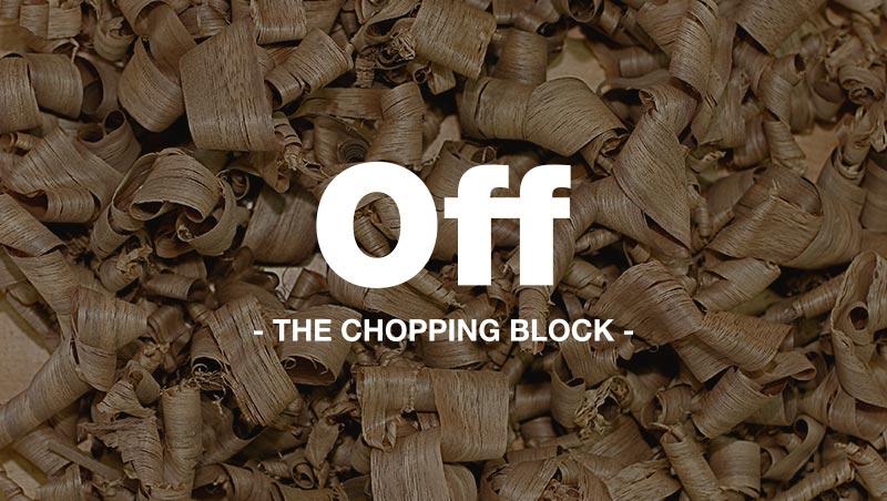 goCabinets_OffTheChoppingBlock